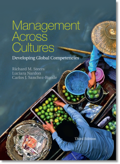 BookCover_Management-Across-Cultures