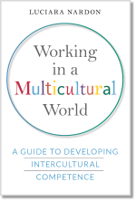 BookCover_Working-In-A-Multicultural-World